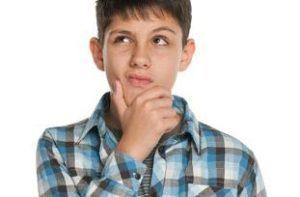 Ar galima padidinti 15 metu nari Kaip padidinti nario dydi per 14 metu