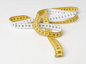 Kaip padidinti mano nario dydi