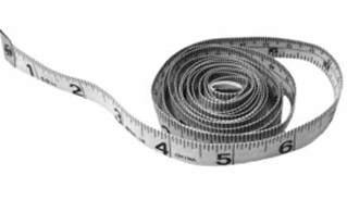 10 cm narys, kaip padidinti