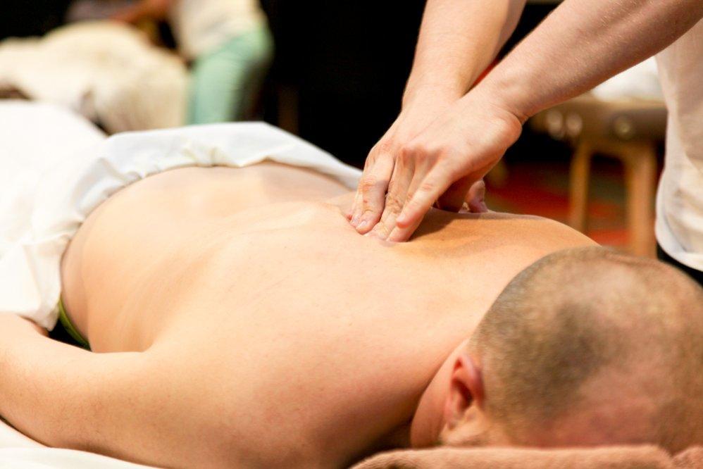 vaizdo irasas teisingai masazas padidinti nari
