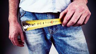 Nariai Optimalus dydis Naujausi metodai padidina nari