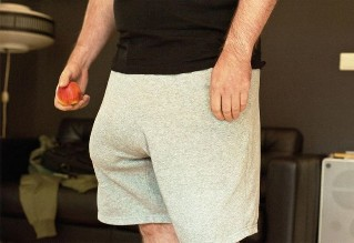 Kaip as galiu padidinti nario dydi be operaciju Nario dydis berniuke 10 metu