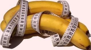 Rodyti tikraji nario dydi nei galite padidinti varpos ilgi