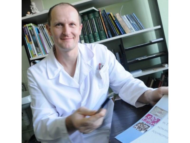 Urologo taryba apie nario didinima