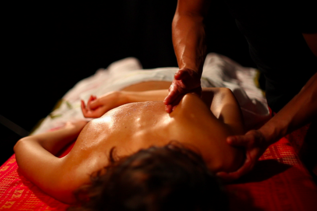 Padidinkite nario masazo vaizdo pamokas Kokio dydzio penis per 17 metu