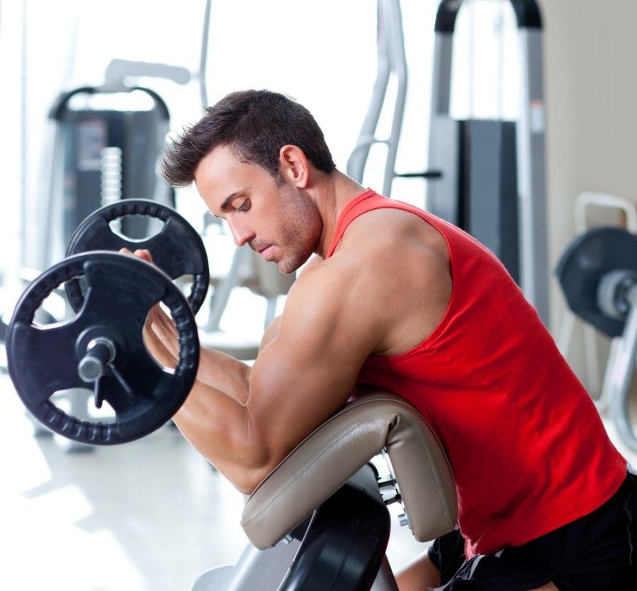 Fizinis pratimas didejimui Kaip nustatyti varpos dydi
