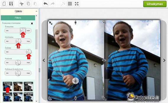 Kaip padidinti nario nuotraukas Greitas ir efektyvus budas padidinti nari