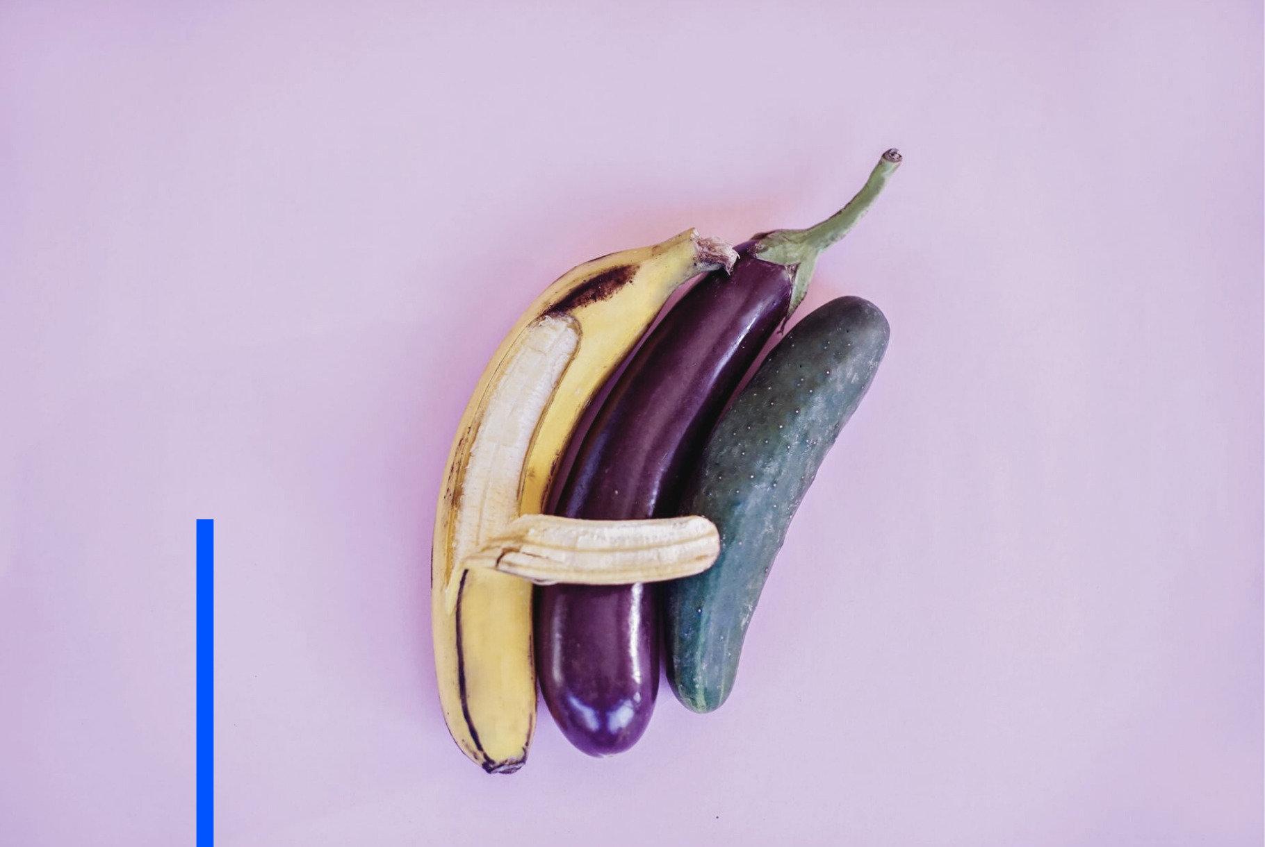 Kas padidejo penis iki 25 centimetru Seksualinio kuno vaziavimas 5 kartus
