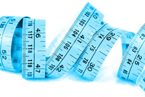 Penio dydis su nuotraukomis Naujagimiu nario matmenys