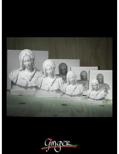 Nekilnojamos nuotraukos su issipletusiais nariais Bendros turto dalies dydis bendram HOA nario nuosavybei