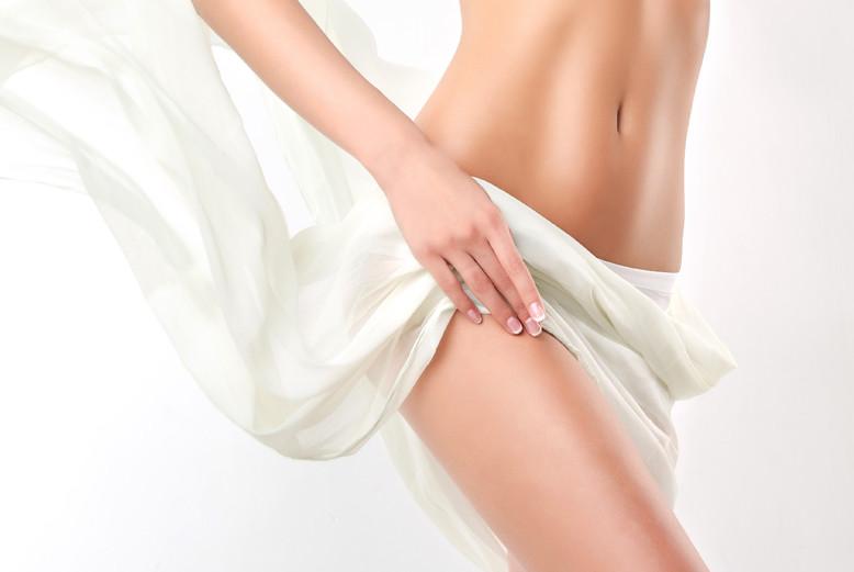 Kaip padidinti lytiniu organu zmogaus kuna