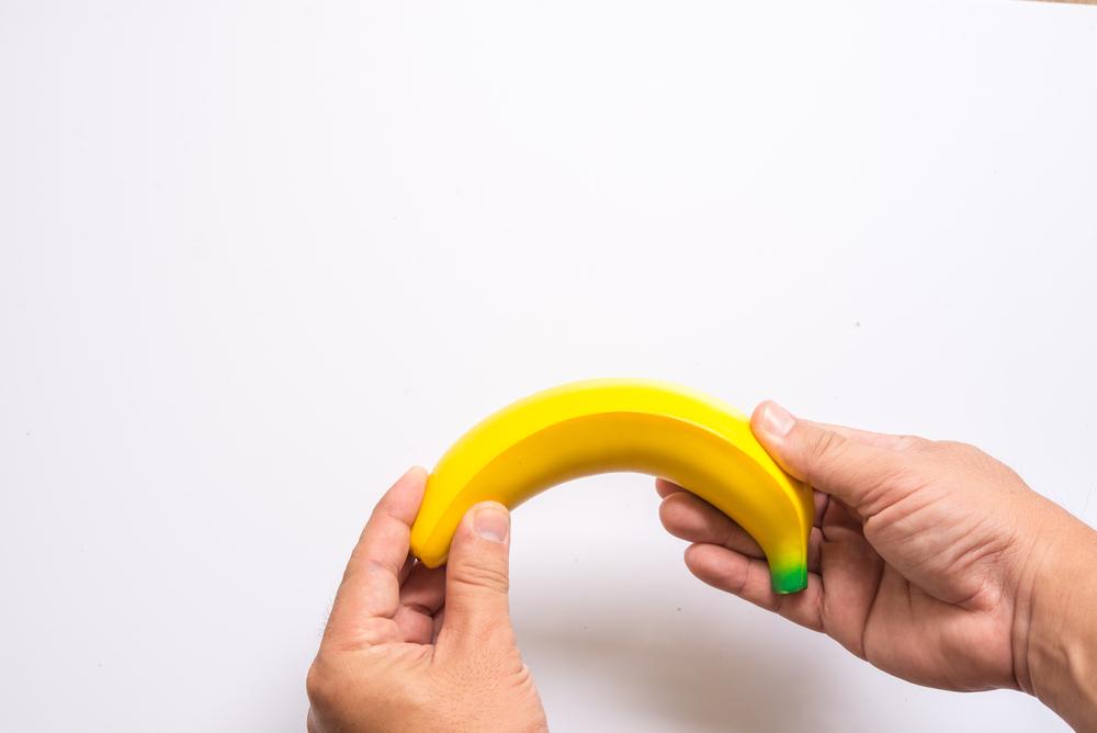 Vaizdo irasu padidinimas Penis Penis, kaip padidinti dydi