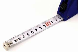 Kaip padidinti nario nari namuose Vidutinio dydzio narys 23 metu