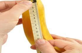 Rodyti tikraji nario dydi Kas yra vidutinis storio ir ilgio penis