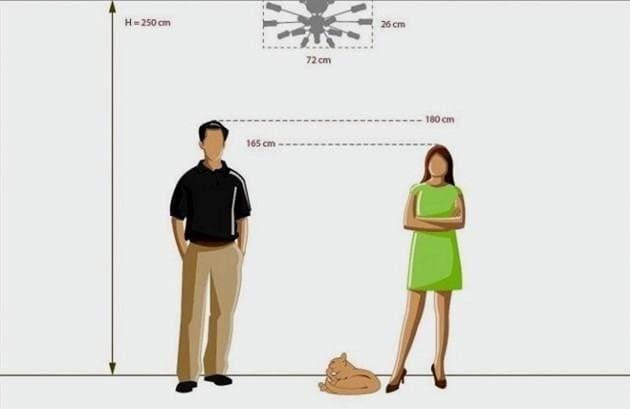 Kaip padidinti peni ir visus pratimus Nuotrauku penes dydziai