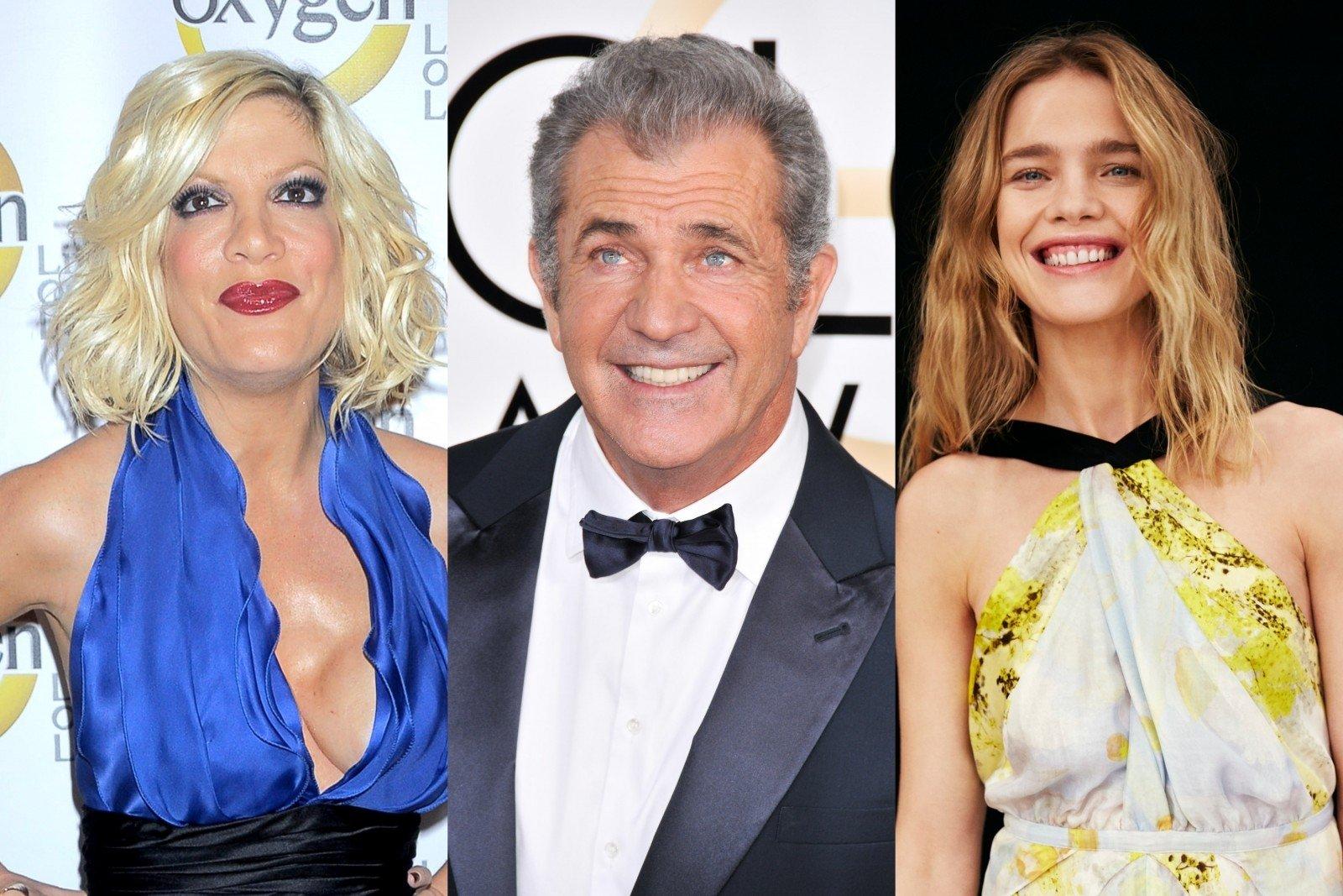 Holivudo zvaigzdziu nariu matmenys Kaip galite padidinti varpos vaizdo irasa