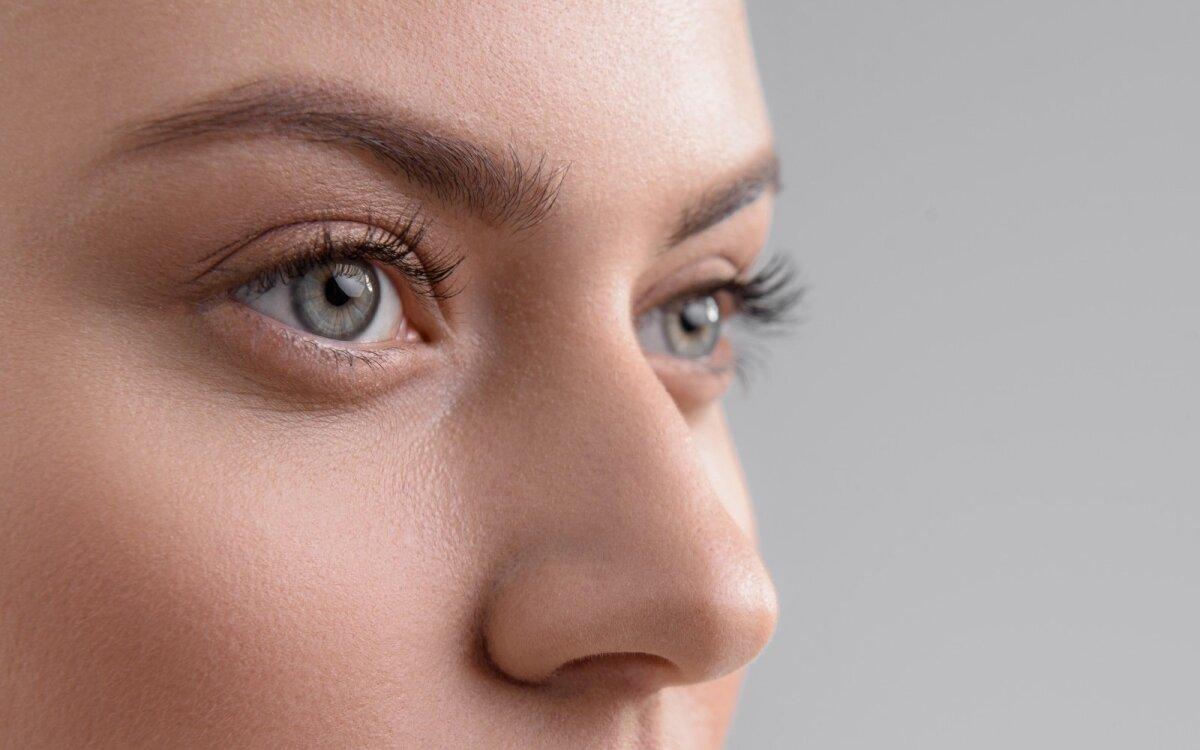 Kaip nustatyti nosio nario dydi