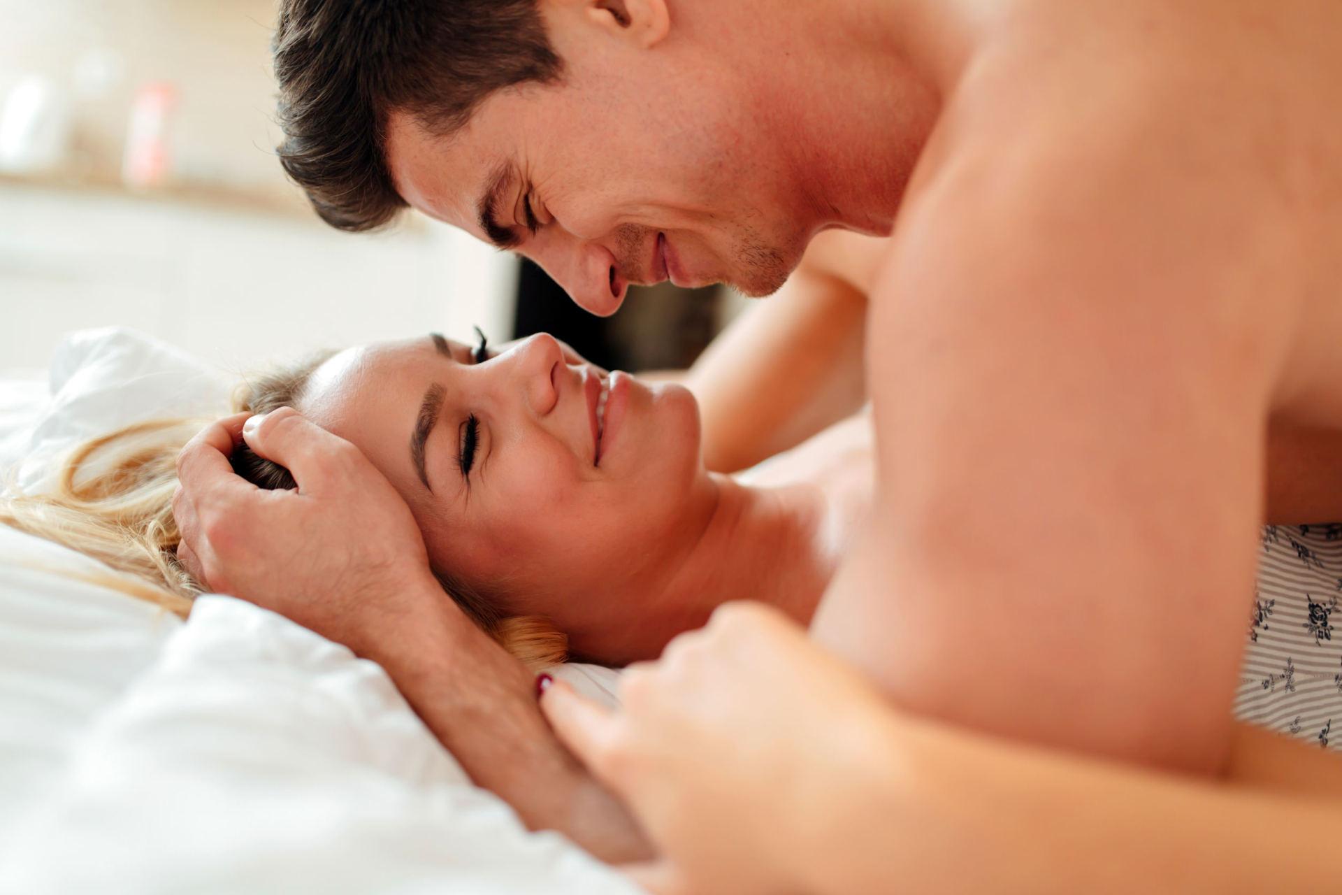 Kaip padidinti nari sekso metu tepalas ar gelis priartinti