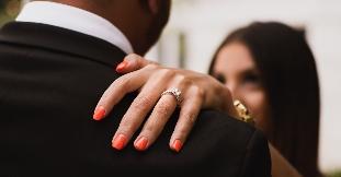 Kaip padidinti savo vyro nari Ar yra masazas, kad padidintu nari
