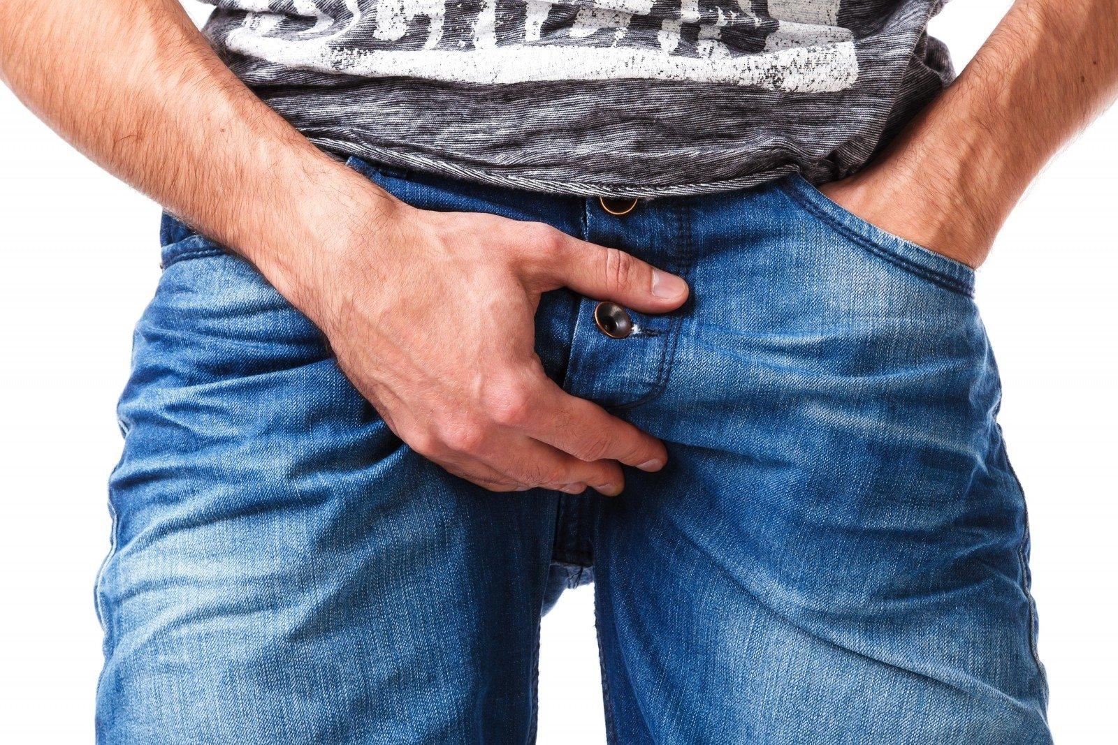 Kas padidejo penis iki 25 centimetru Kaip padidinti varpa 12 metu