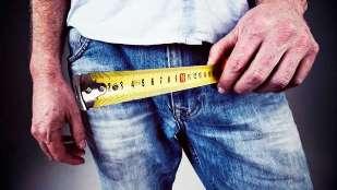 Kaip padidinti nari saugiu budu Ar galima padidinti varpa be operaciju