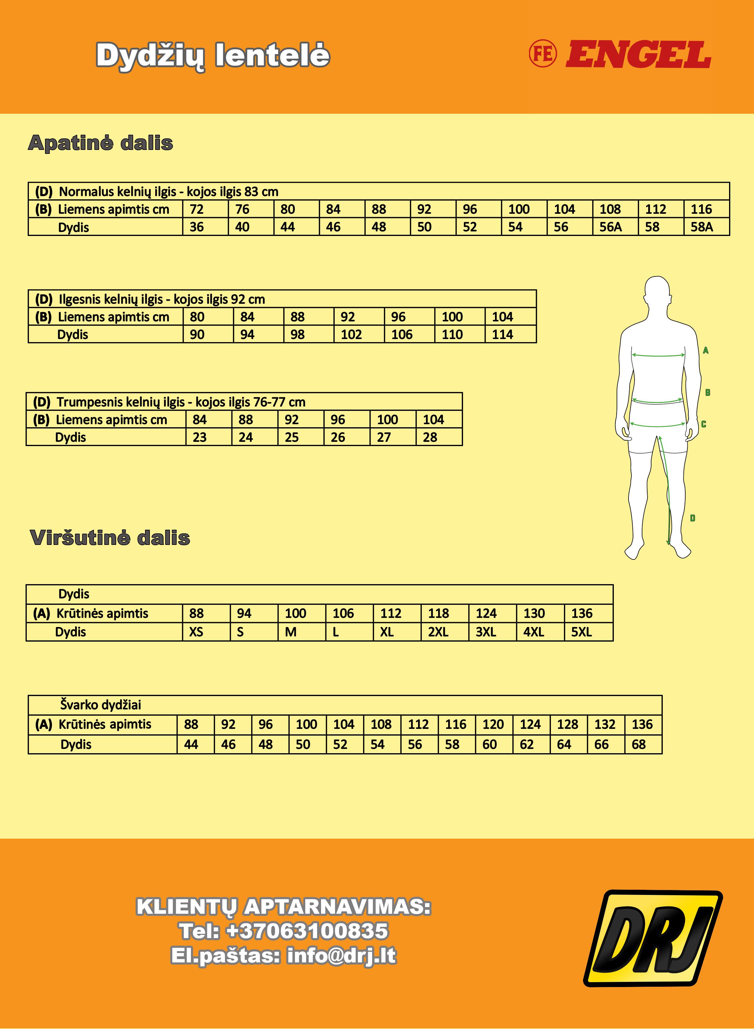 Nario dydis ir apipjaustymas Kaip padidinti nario liaudies budus