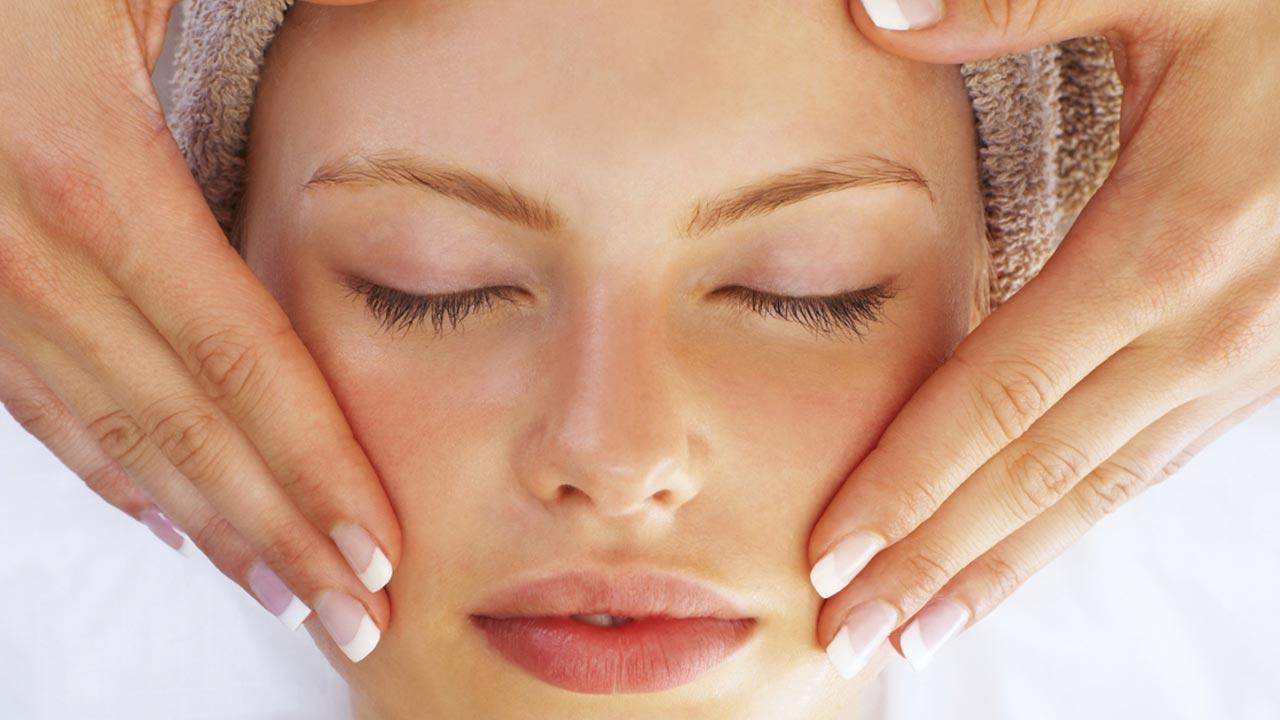 Padidinkite nario masazo vaizdo pamokas Galite padidinti varpa, kai istraukite