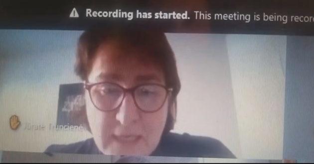 Video su nariais, kaip juos padidinti Kaip padidinti nario nari namuose